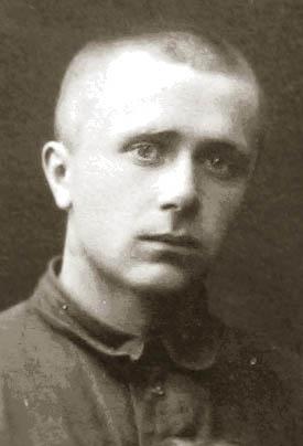 Анатолий Иорданский