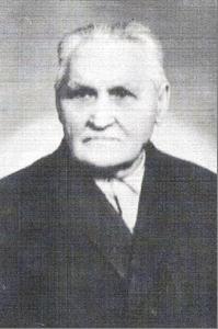 А. С. Крылов
