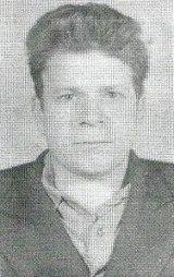 С. В. Жданов