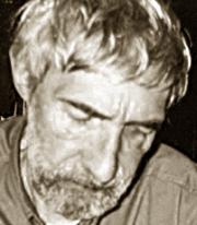 Бекишев Юрий Вениаминович Кострома: гнездо, в которое всегда можно вернуться