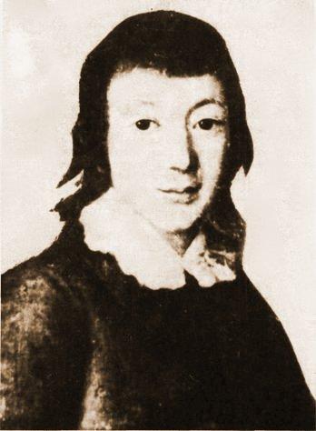 Александр Юрьевич Пушкин