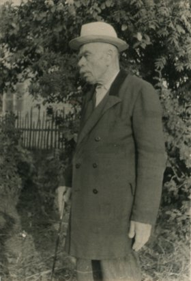 А. А. Лебедев