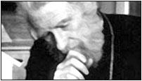 Георгий Эдельштейн