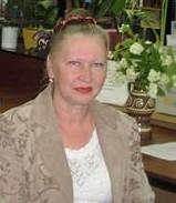 Т.Н.Байкова
