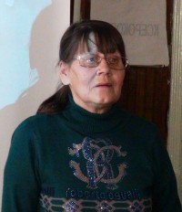 Е.Л.Балашова