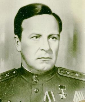 Ершов В.З.