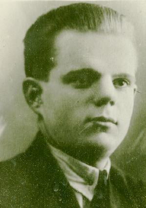 Лебедев К.И.