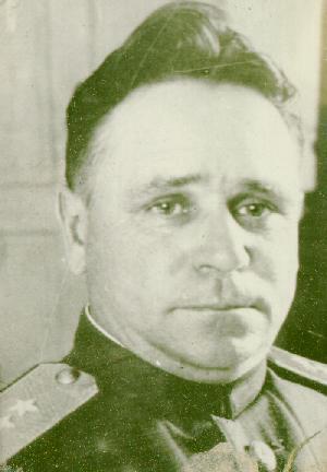 Новиков Н.А.