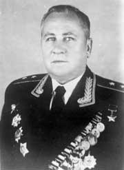 Смирнов Д.И.