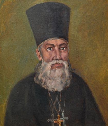 М. Я. Диев