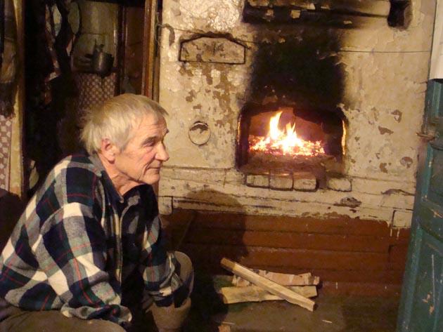 В. Леонович