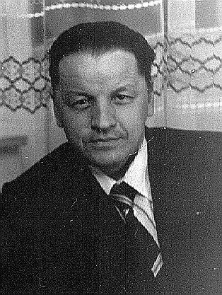 Б. М. Козлов