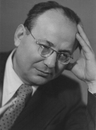 П. В. Куприяновский