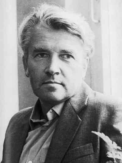 I. Dedkov