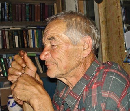 В.Н. Леонович