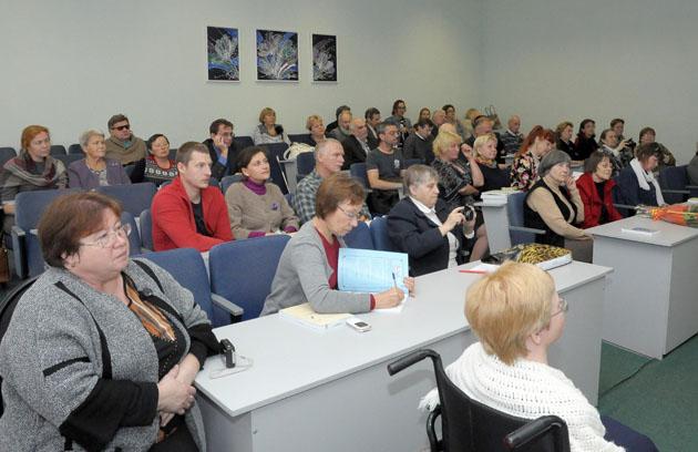 Письма из России - презентация