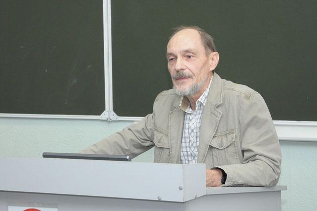 Письма из России» - презентация