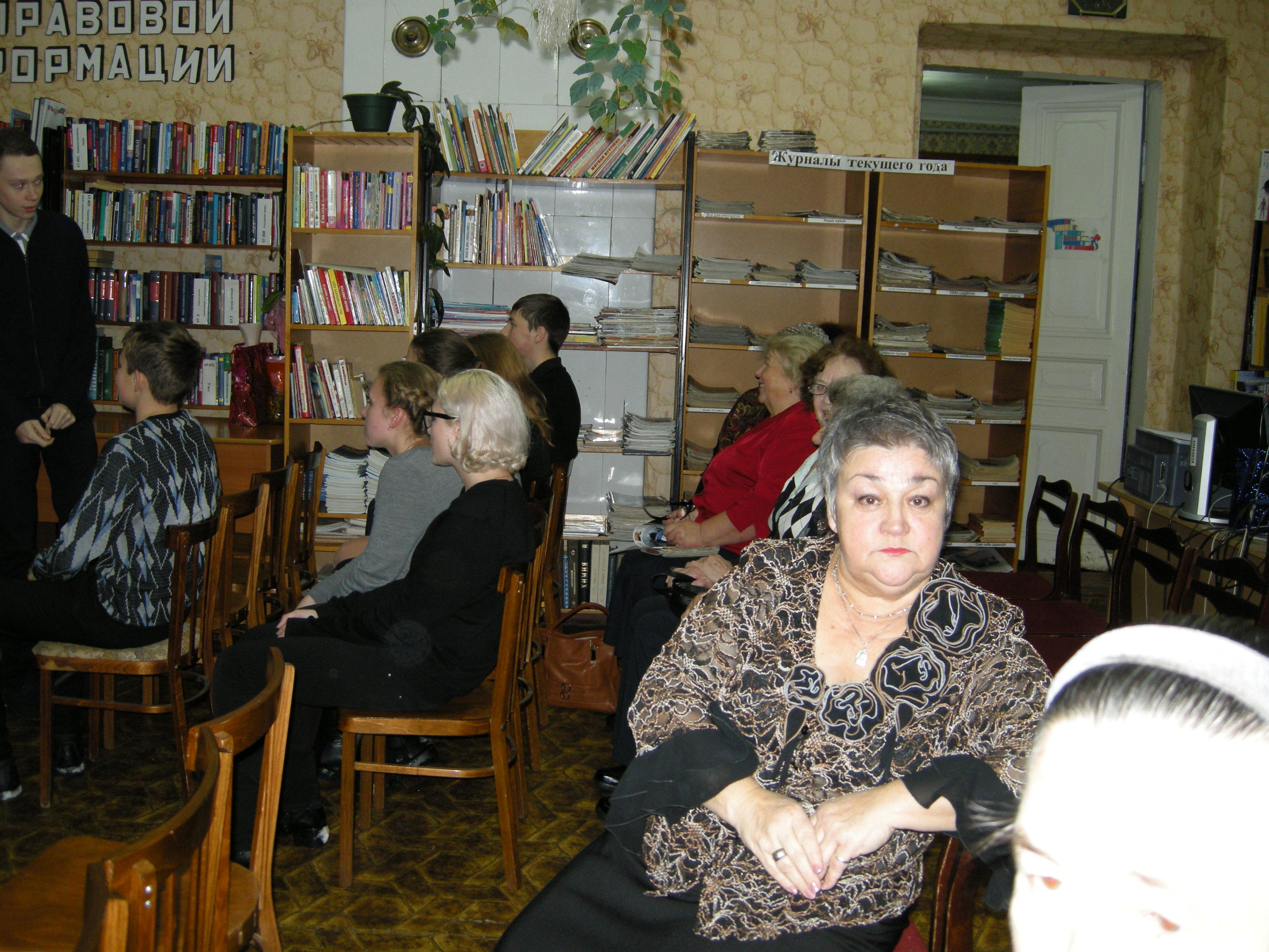 Юбилейный вечер Татьяны Николаевны Байковой. Гости собираются. фото Елены Балашовой