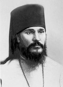 Мещерский Василий Иванович