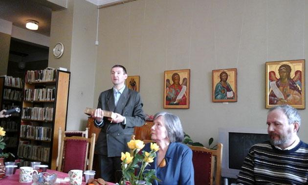 П.Б. Корнилов, А.В. Соловьёва, Н.А. Зонтиков