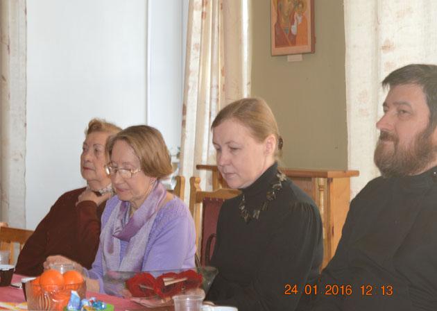 Н.С. Ганцовская, О.Ю. Кивокурцева, Н.В. Бадьина, А.В. Виноградов