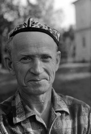 Л. И. Антропов